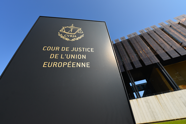 Why you shouldn't ignore the Schrems II ruling