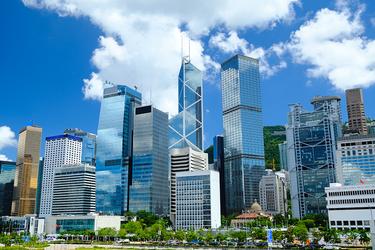 Navigating the new risks in Hong Kong